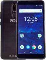 Смартфон Fox B7