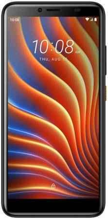 Мобильный телефон HTC Wildfire E 32GB