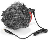 Микрофон Joby Wavo Mobile для смартфона