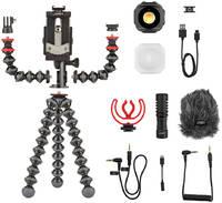 Набор для селфи Joby GorillaPod Mobile Vlogging Kit