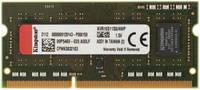 Оперативная память Kingston DDR3 KVR16S11S8/4WP 4GB