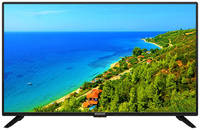 Телевизор Polarline 43PL51TC (Rev.2)