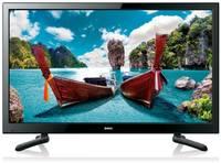 LED телевизор BBK 24LEX-7155/FTS2C