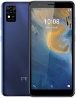 Мобильный телефон ZTE Blade A31 32GB