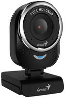 Веб камера Genius QCam 6000 new package