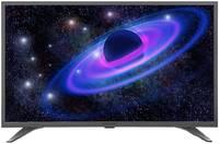 LED телевизор Shivaki 43SF90G