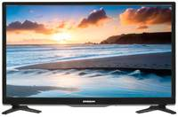 Телевизор Erisson 42FLEA70T2