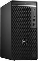 Системный блок Dell Optiplex 3080-5146 MT