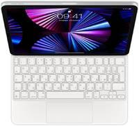 Чехол-клавиатура Apple Magic Keyboard для iPad Pro 11/iPad Air