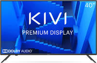 LED телевизор KIVI 40F510KD