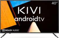 LED телевизор KIVI 40F710KB