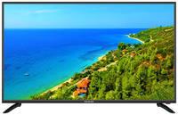 LED телевизор Polarline 43PU11TC-SM (Rev.2) 43PU11TC-SM (Rev.2)