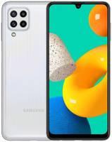 Мобильный телефон Samsung Galaxy M32 6/128GB