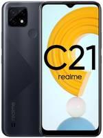 Мобильный телефон Realme C21 32GB