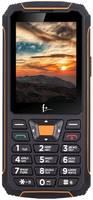 Мобильный телефон F+ R280C
