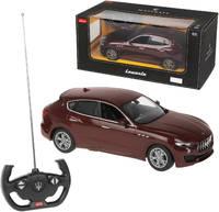 Машина радиоуправляемая Rastar Maserati Levante