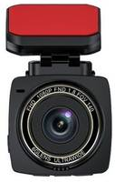 Видеорегистратор Sho-me UHD 510