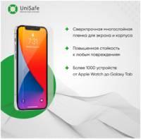 Пленка ЮниСейф для смартфонов глянцевая