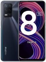 Мобильный телефон Realme 8 5G 4/64GB