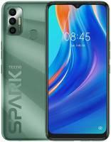 Мобильный телефон Tecno Spark 7 32GB