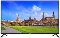 """Телевизор Econ EX-40FS003B 40"""""""