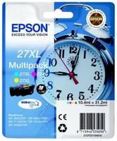 Набор картриджей Epson T2715 C13T27154022