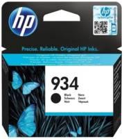 Картридж HP 934 C2P19AE