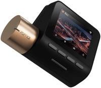 Видеорегистратор 70MAI Dash Cam Lite Xiaomi 70mai Dash Cam Pro Lite Midrive D08