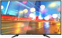 """Телевизор OLTO 40ST20H (40"""", Full HD, LED, DVB-T2/C, Smart TV)"""