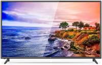 """Телевизор OLTO 43ST20H (43"""", Full HD, LED, DVB-T2/C, Smart TV)"""