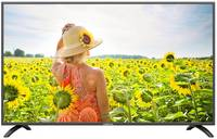 """Телевизор Harper 40F660TS (40"""", Full HD, VA, Direct LED, DVB-T2/C, Smart TV)"""