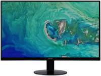 Монитор Acer SA240Y 23.8″