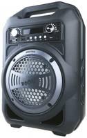 Портативная акустика Smartbuy BOOM SBS-4000