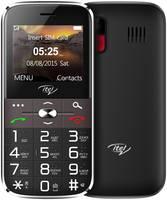 Мобильный телефон Itel IT2590