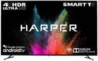 Телевизор Harper 65U770TS
