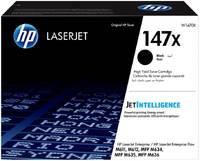 Картридж HP 147X