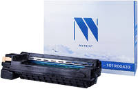 Фотобарабан NV Print NV-101R00432DU