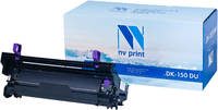 Фотобарабан NV Print NV-DK-150 DU