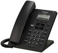 SIP телефон Panasonic KX-HDV100