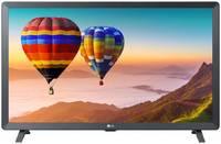 """LED телевизор LG 28TN525V-PZ 28"""""""