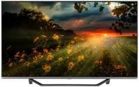 """Телевизор Hisense 55A7500F 55"""""""