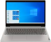 """Ноутбук Lenovo IdeaPad 3 15ARE05 15.6"""" (81W40030RU)"""