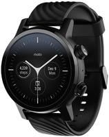 Умные часы Motorola Moto 360 3rd GEN