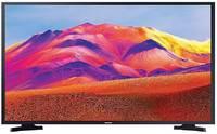 "LED телевизор Samsung UE43T5300AUXRU 43"""