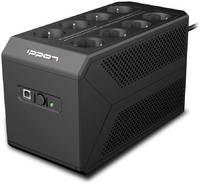 ИБП Ippon Back Comfo Pro II 850