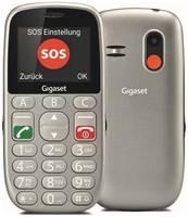 Мобильный телефон Gigaset GL390