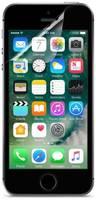 Защитная пленка Belkin F8W391DSAPL для iPhone 5