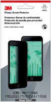 Защитная пленка 3M MPPAP001 для Apple iPhone 6/6S