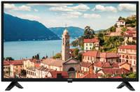 "LED телевизор Econ EX-40FT008B 40"""