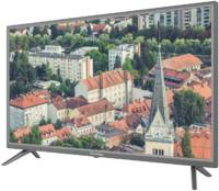 LED телевизор Prestigio PTV32SN04Z_CIS_ML